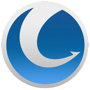 Glary Utilities Pro 5.6.0.13 Final RePack + Portable