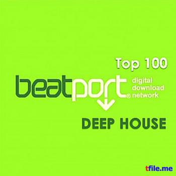 Download Deep House Songs Tunes Tracks Beats & Mixes by Genre