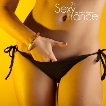 FutureSex/LoveSounds Explicit Bonus Track -