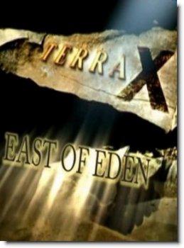 Секс в каменном веке sex in the stone age 2011 satrip