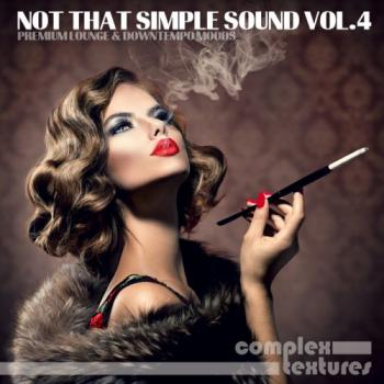 VA - Not That Simple Sound Vol 4