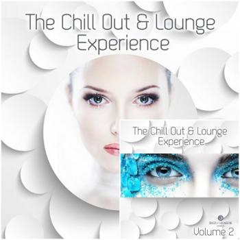 VA - The Chill Out & Lounge Experience Vol. 1-2