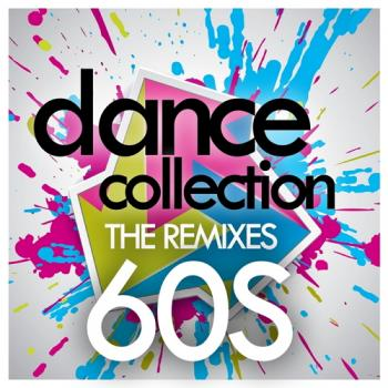 VA - Dance Collection: The Remixes 60s