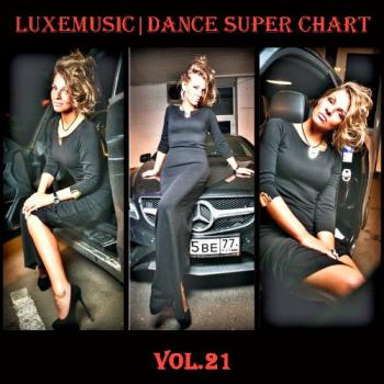 Va luxemusic dance super chart 2015 club for House music pop