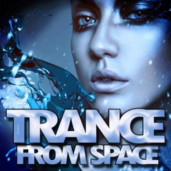 VA - Trance from Space