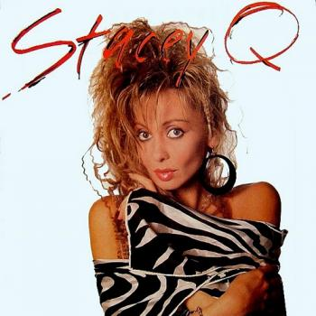 Stacey Q - Best Hits