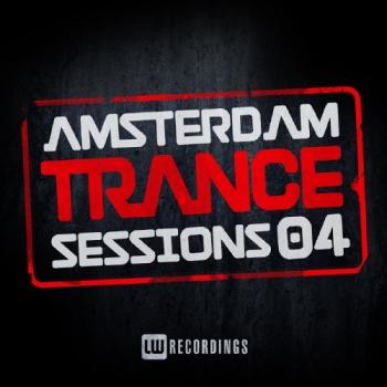 VA - Amsterdam Trance Sessions, Vol. 4