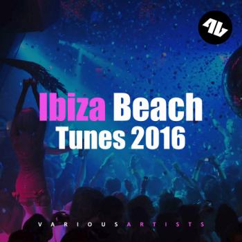 Va ibiza beach tunes 2016 future house funky club for Funky house tunes