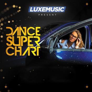 Va luxemusic dance super chart vol 73 74 2016 club for Super deep house