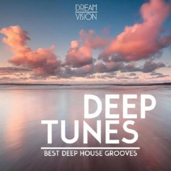 Va deep tunes best deep house grooves 2016 deep house for Popular deep house