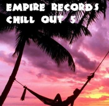 VA - Empire Records - Chill Out 5