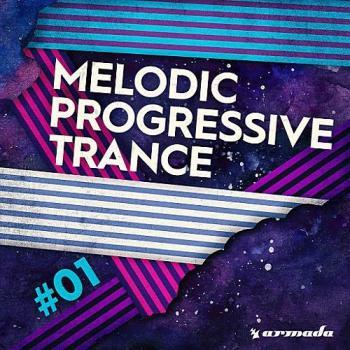 progressive trance mp3