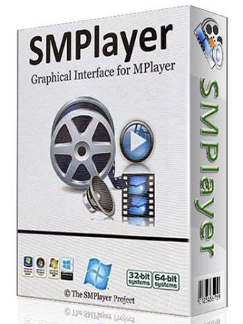 SMPlayer 17.4.2 + Portable
