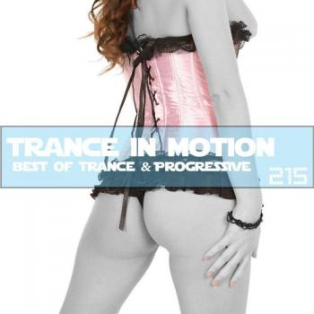 VA - Trance In Motion Vol.215