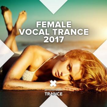 VA - Female Vocal Trance 2017