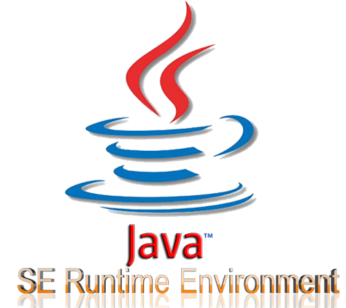 Java SE Runtime Environment 8.0 Update 144 RePack by D!akov