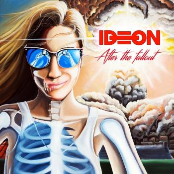 IDEON - After The Fallout [EP]