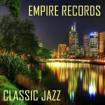 VA - Empire Records - Classic Jazz