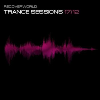 VA - Recoverworld Trance Sessions 17.12