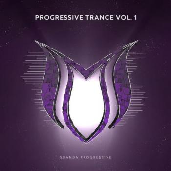 VA - Progressive Trance, Vol. 1