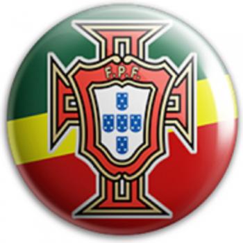 Чемпионат Португалии по футболу 2017-2018 года
