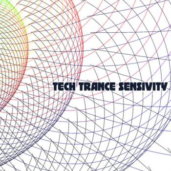 VA - Tech Trance Sensitivity