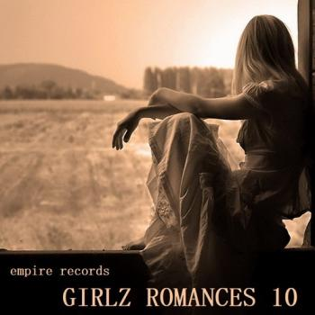 VA - Girlz Romances 10 [Empire Records]