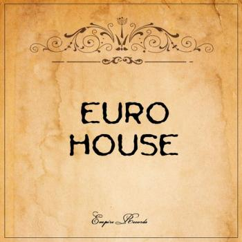 VA - Euro House [Empire Records]