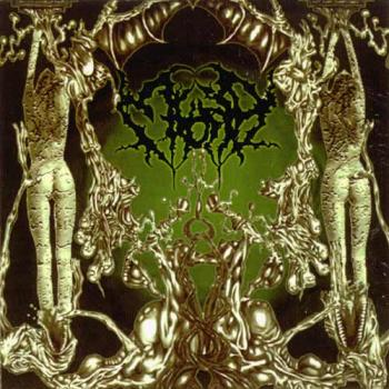 Myopia - Concentration Of Suffering
