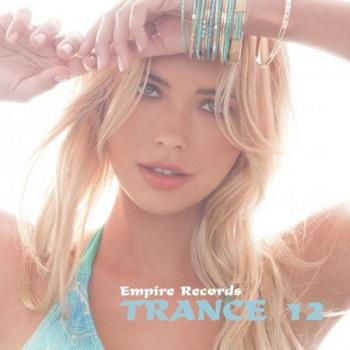 VA - Trance 12 [Empire Records]