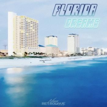 Carlights - Florida Dreams