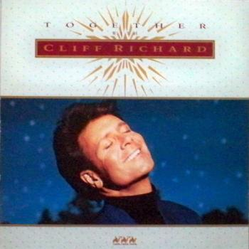 Cliff Richard Together With Cliff Richard (Vinyl rip 24 bit 96 khz)