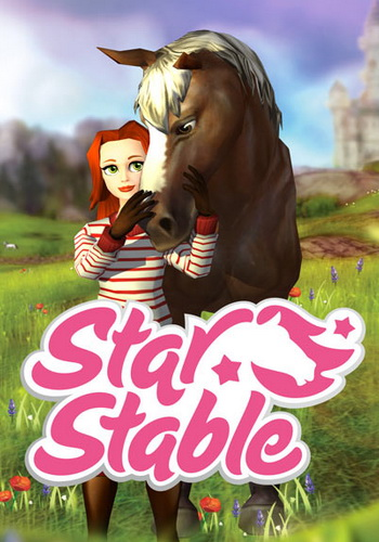 Star Stable [1.0.0.50397]