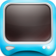 Crystal TV 2.0.0.236 Portable