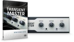 Native Instruments - Transient Master 1.0.0 RePack