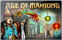 Age of Mahjong v1.2.2.4