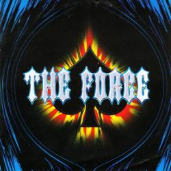 The Force - The Force - Musica De Los Muertos (2 Albums)