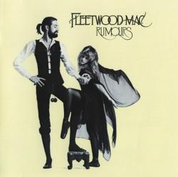 Fleetwood Mac - Rumours (35th Anniversary 3CD Deluxe Edition)