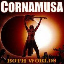 Cornamusa - Both Worlds