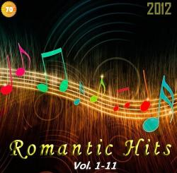 VA - Romantic Collection, vol.1-11