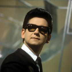 Roy Orbison - Discography