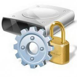 USB Disk Security 6.2.0.30 RePack by KpoJIuK