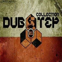 VA- Dubstep Collection
