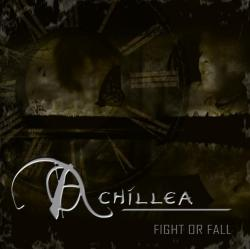 Achillea - Fight or Fall