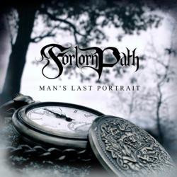 Forlorn Path - Man's Last Portrait