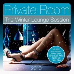 VA- Private Room- the Winter Lounge Session