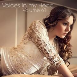 VA - Voices in my Head Volume 61