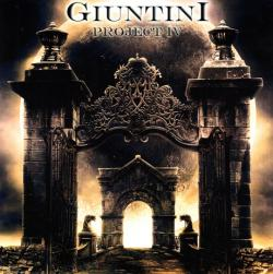Giuntini Project - Giuntini Project IV