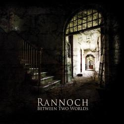 Rannoch - Between Two Worlds