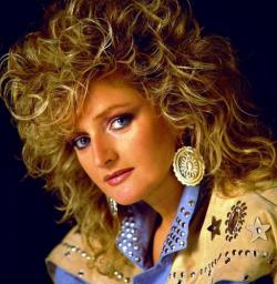 Bonnie Tyler - Discography